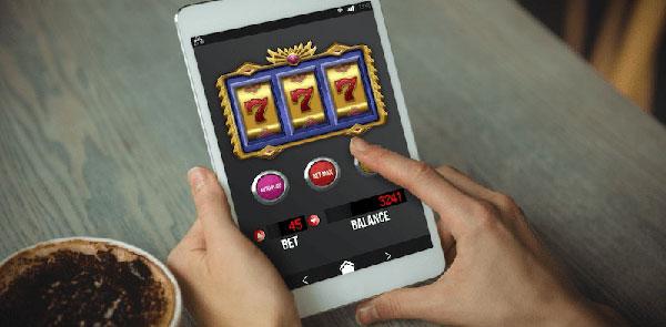 Cara Memilih Mesin Slot Casino Online yang Tepat